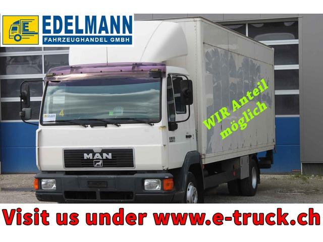EDEL3159_775535 vehicle image