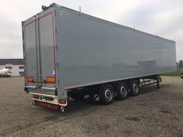 BFS260_491250 vehicle image