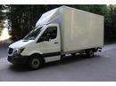NFG150_986095 vehicle image