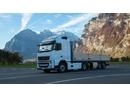 THOM6454_766264 vehicle image
