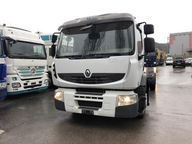 TAMZ4659_1107516 vehicle image