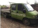 MiLi7018_1044288 vehicle image
