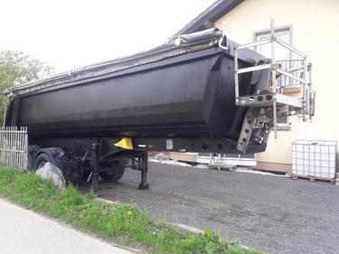 JAQU922_959946 vehicle image