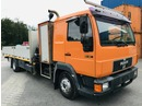SKIL3603_523400 vehicle image
