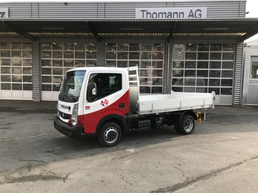 THOM6454_932284 vehicle image