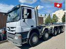 BAFA4_1204711 vehicle image
