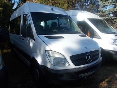 JAQU922_641906 vehicle image