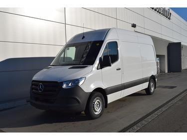KEST264_920641 vehicle image