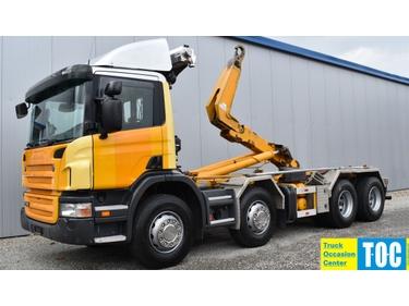 TOC1273_809700 vehicle image