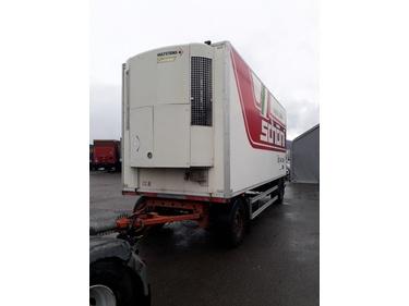 easy3504_938867 vehicle image