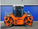 ZIAL184_756674 vehicle image