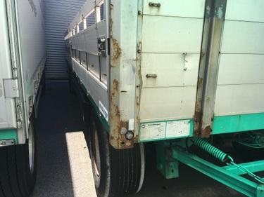THOM6454_1000430 vehicle image
