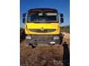 JAQU922_1150541 vehicle image