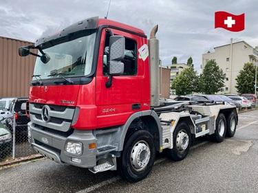 BAFA4_1187071 vehicle image