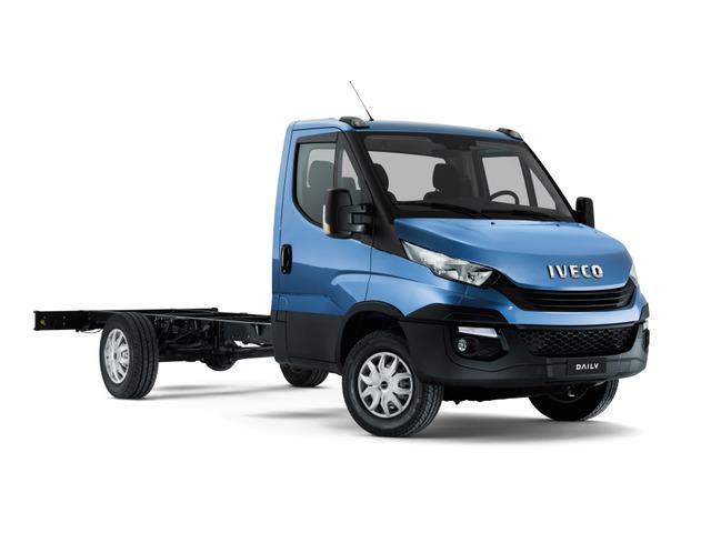 SEDU206_892693 vehicle image