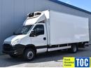 TOC1273_1165416 vehicle image