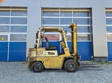 EDEL3159_1192163 vehicle image