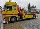 FALK4331_909550 vehicle image
