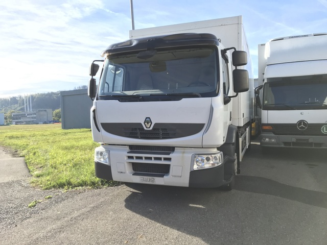 TAMZ4659_856865 vehicle image