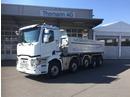 THOM6454_717957 vehicle image