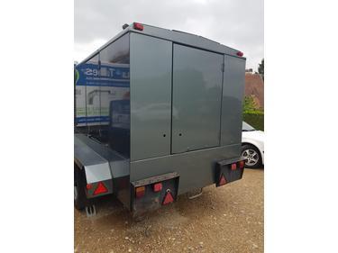 MiLi7018_973251 vehicle image