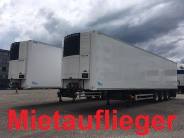 FLEI778_599559 vehicle image