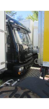 JAQU922_1193112 vehicle image