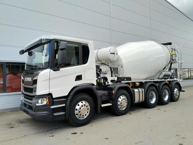 SCAN3072_1139163 vehicle image
