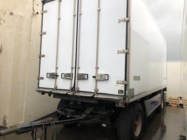 ZELJ895_965778 vehicle image