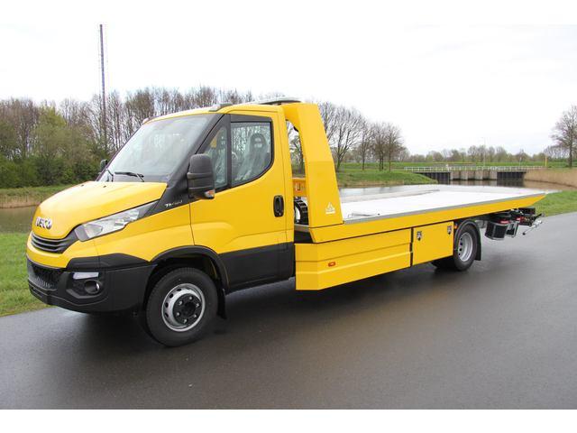 FALK4331_808935 vehicle image