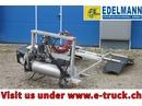 EDEL3159_648634 vehicle image