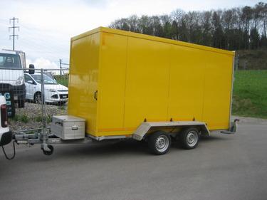 PRON1188_730671 vehicle image