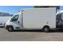 JAQU922_1205415 vehicle image
