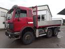 ZBIT4776_953875 vehicle image