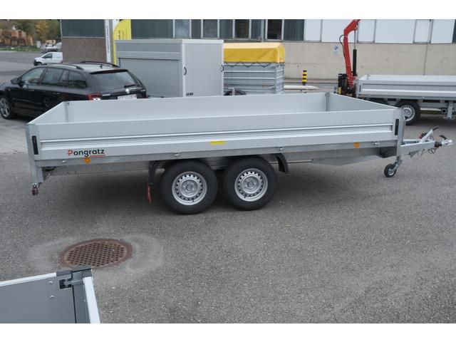 SCHU5250_1050499 vehicle image