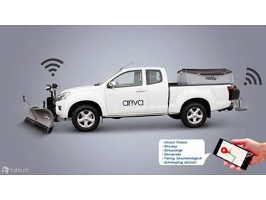 ARIV6837_923169 vehicle image