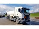 THOM6454_940039 vehicle image