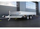 RSGA7710_1174144 vehicle image