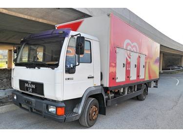 MISU2375_951788 vehicle image