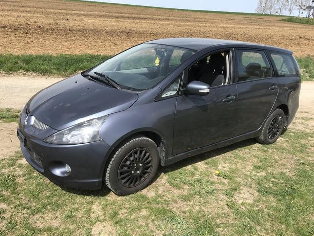 TAMZ4659_954295 vehicle image