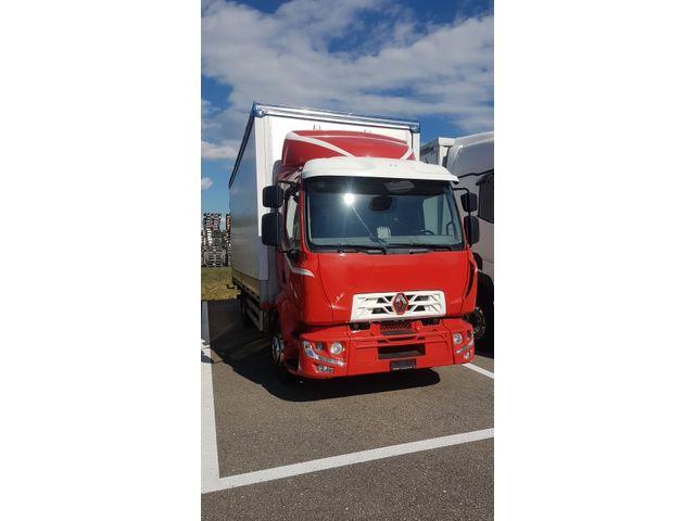 Rena3_1192162 vehicle image