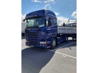 0180019 vehicle image