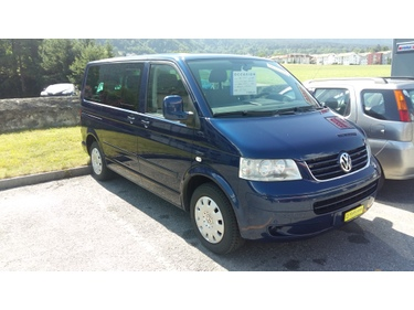 MAYE222_768485 vehicle image