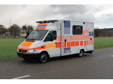 ACT6_709771 vehicle image