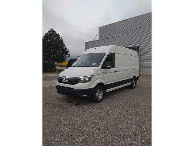 Eger39_1044593 vehicle image
