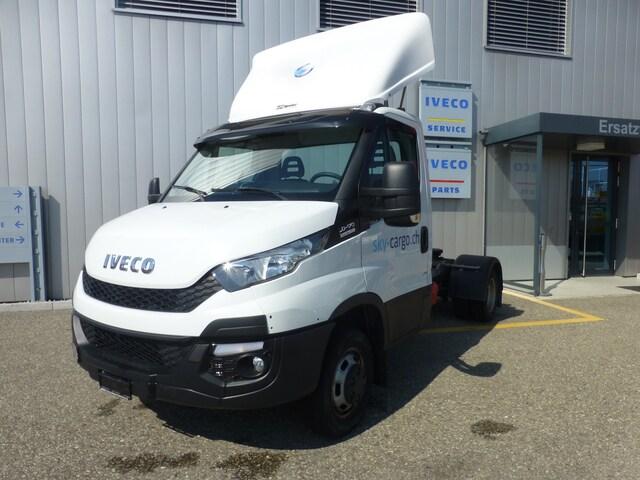 Truc20_1130716 vehicle image