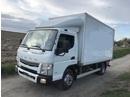 TAMZ4659_955385 vehicle image