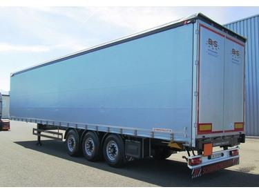 BFS260_467525 vehicle image