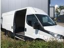 STUD177_750706 vehicle image