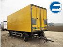 FRAN6306_1088252 vehicle image